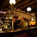 France - Bourges - Pub Jacques Coeur ©saigneurdeguerre