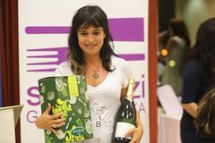 20141004 Gala Benéfica Santurtzi Gastronomika 0240