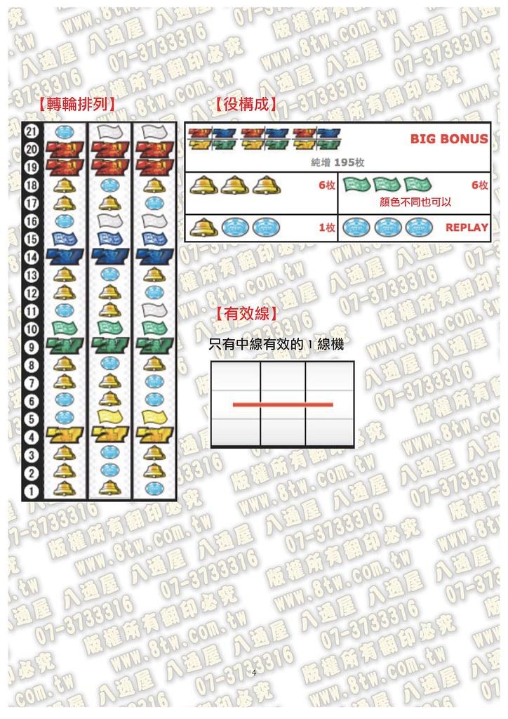 S0201 BBX64中文版攻略_Page_5