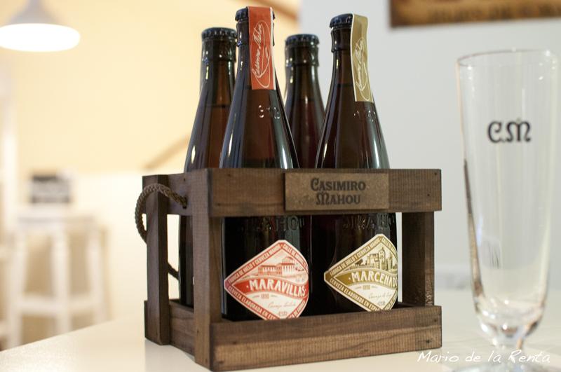 Cervezas-Casimiro-Mahou-05