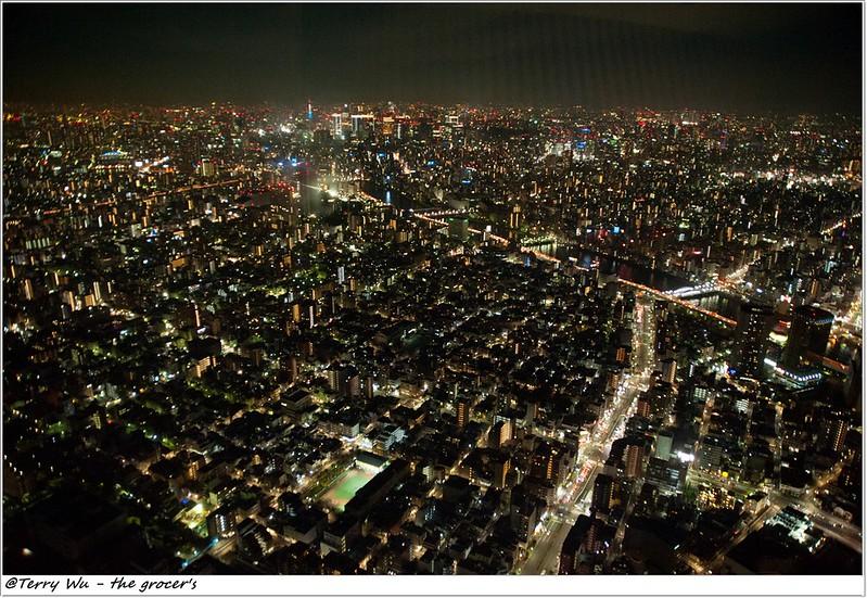 2013-09 東京天空樹進香團-14