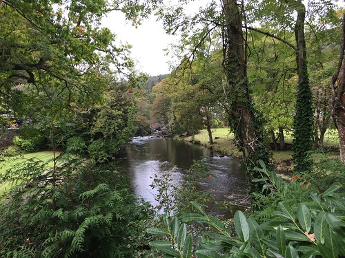 Betws-y-Coed iPhone 6 Plus