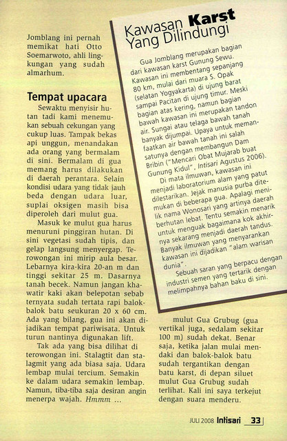 gua jomblang_Page_8