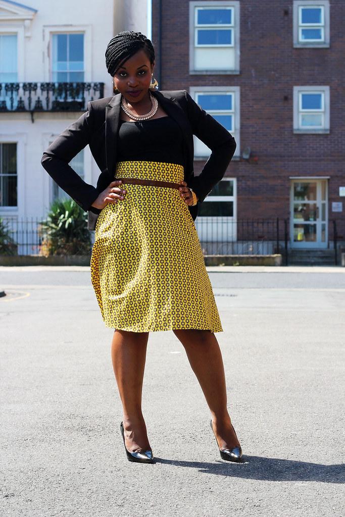 A-line-shape-'ankara''kitenge''chitenge'African-print-skirt,kitenge designs wedding, kitenge skirts designs wedding, ankara styles, kitenge skirts, ankara skirts, latest kitenge designs, chitenge skirts, kitenge style, kitenge styles, kitenge fashion, kitenge, kitenge design, kitenge designs 2014, chitenge wear, kitenge fashion designs pictures, latest ankara styles in vogue, kitenge designs, ankara skirt styles, kitenge office wear, ankara fashion 2014, best kitenge styles, chitenge styles, kitenge style 2014, chitenge outfits, kitenge high waist skirts, kitenge skirts images, kitenge skirt, latest kitenge skirt, vitenge style, ankara designs, ankara high waist skirt, kitenge fashion style, kitenge outfits, kitenge wear, latest ankara skirt, new kitenge fashion, new trends in ankara fashion, nigerian chitenge skirt, stylish ankara skirts, trendy ankara skirts, 2014 latest african style, Africa, n kitenge skirts, african skater skirt, african office wear, african print skater dress, african print skirts, ankara casual wear, ankara fashion styles, ankara high waisted skirts, ankara latest style, ankara office wear, ankara on pinterest, ankara style, ankara short skirt, ankara short skirt, ankara skirt, ankara style, beautiful kitenge designs, beautiful kitenge designs, best african designs, best ankara outfits, best fashion design kitenge skirt, best kitenge design, best kitenge designs, chitenge fashion, chitenge material