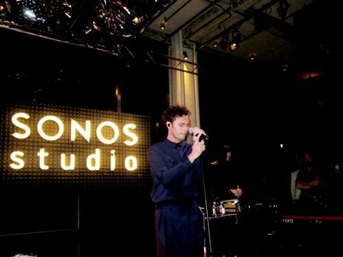 Sonos Studio NYC (3)
