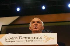 vince cable speech 06