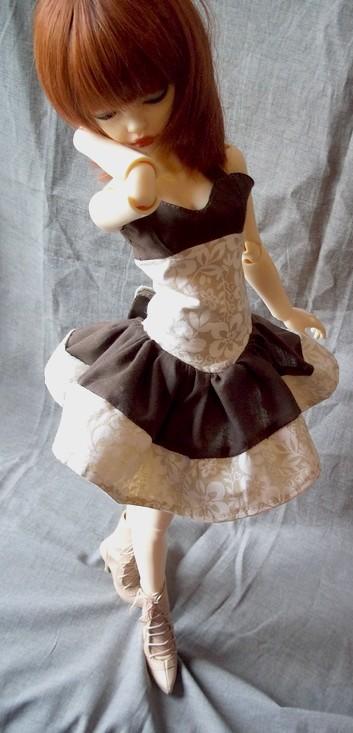 Penderie des doll d'Aé (new 11/02) 15272654057_74a14af9e0_b