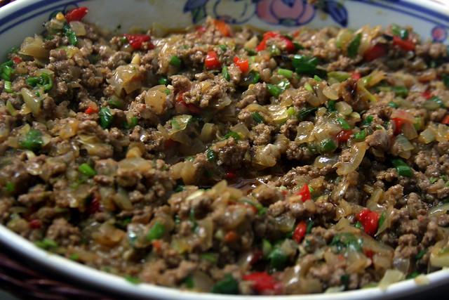 Empanadas de Carne Picante (17)
