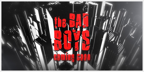 bad_boys_screenshot_3