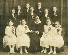 Confirmation1918