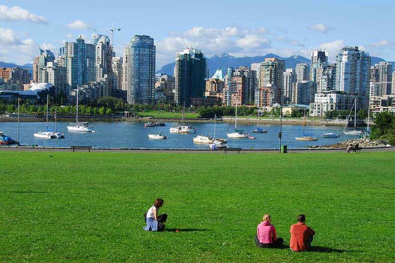 www.immica.org Canada 1 (1)