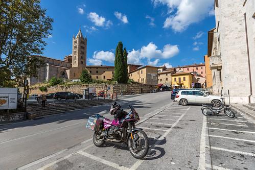 Italia-112.jpg