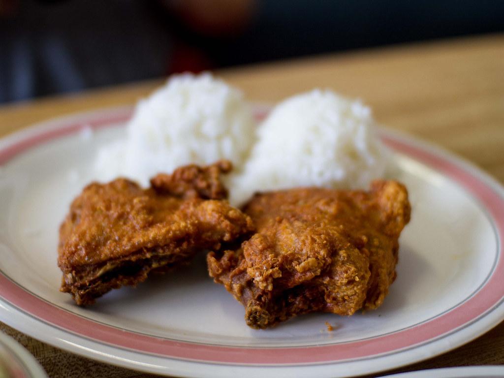 Maui – Tasty Crust