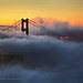 October's FOG Fest by Andrew Louie Photography