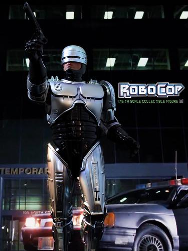robotcop_005