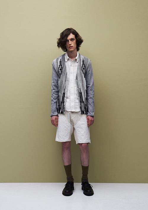 SS15 Tokyo AYUITE005_Reuben Ramacher(Fashion Press)