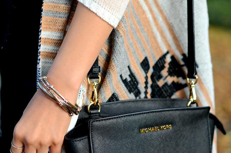 DSC_1250 Michael Kors Selma Bag, Tamara Chloé