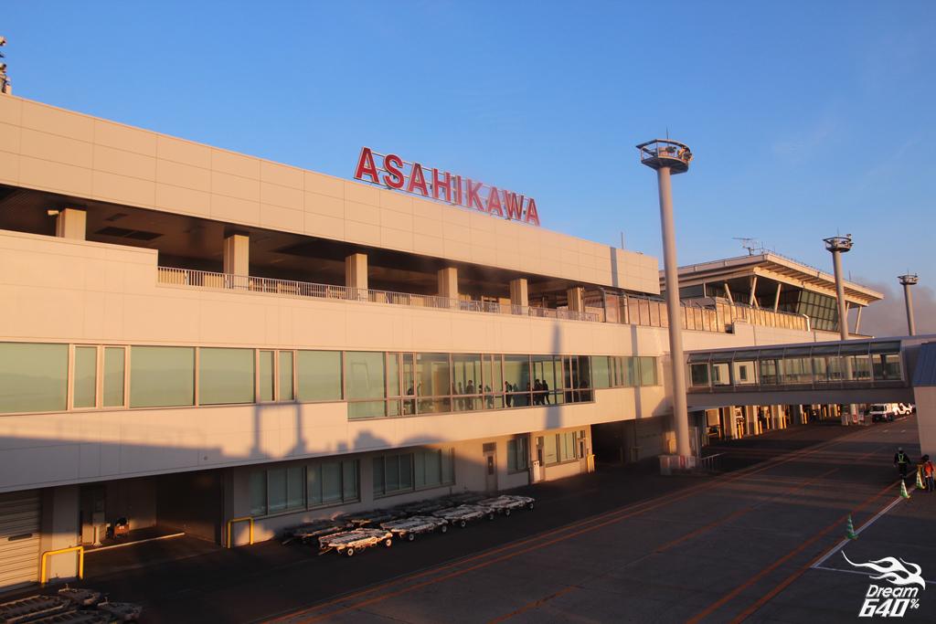 higashikawa77