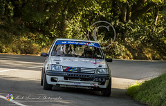 Paperclix Jersey Rally 2014