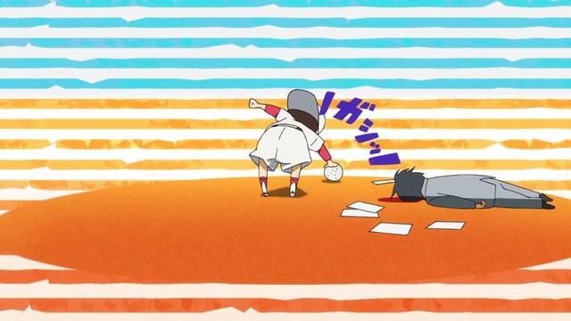 KimiUso ep 1 - image 09