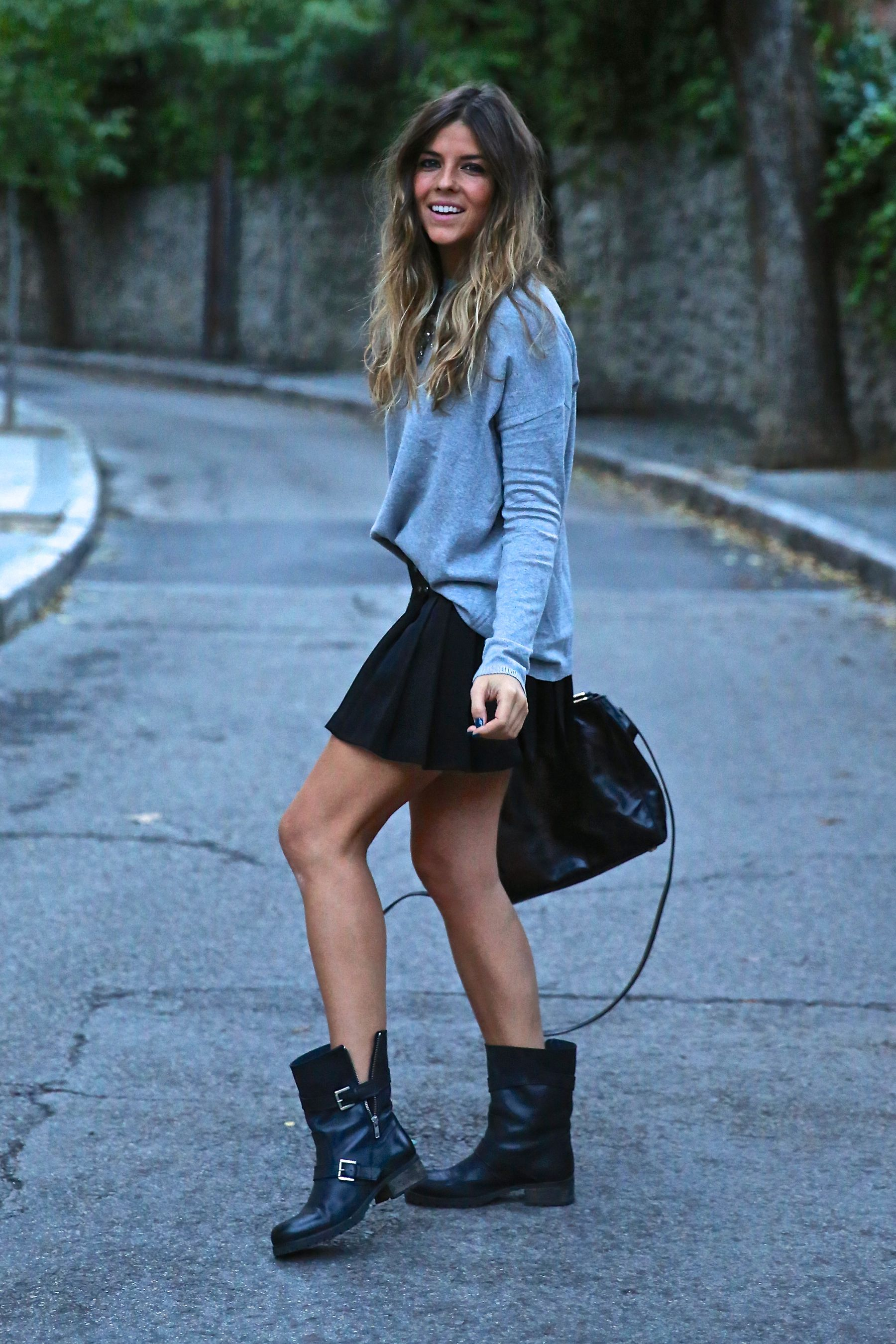 trendy_taste-look-outfit-street_style-ootd-blog-blogger-fashion_spain-moda_españa-fall_winter-otoño-rocky-botas_moteras-jersey_punto-sweater-9