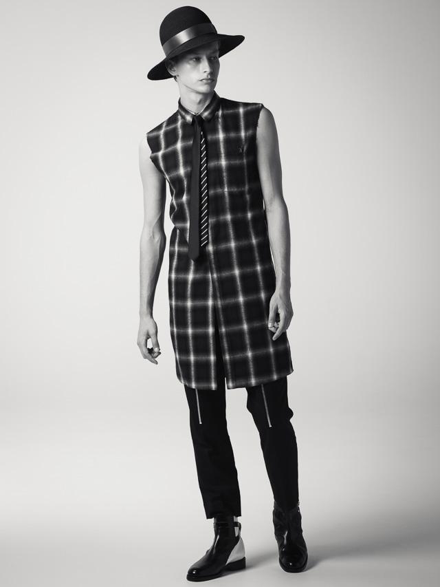 SS15 Tokyo LUCIOLE_JEAN PIERRE008_Michal Lewandowski(fashionsnap)