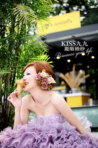 高雄KISS九九麗緻婚紗_高雄婚紗推薦_婚紗攝影 (44)