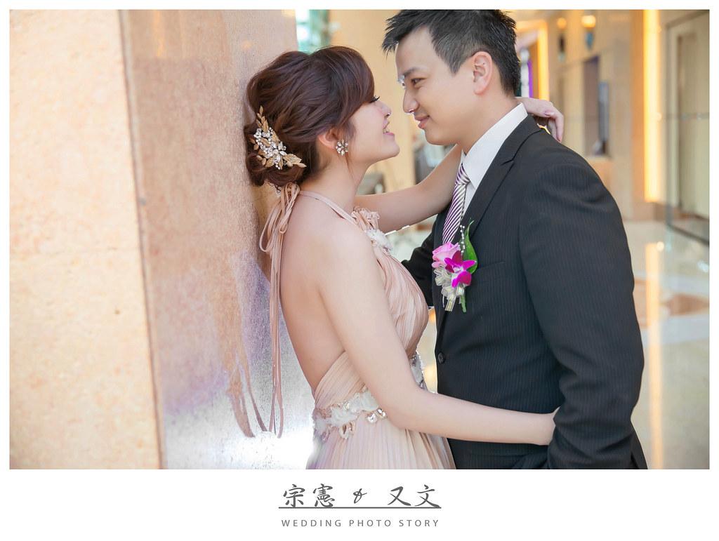 京采飯店婚宴,京采飯店婚攝,新店京采,台北婚攝,婚禮記錄,婚攝mars,推薦婚攝,嘛斯影像工作室,038