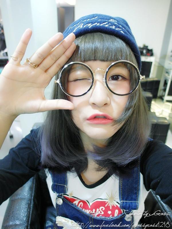 SAM_9865_副本