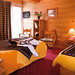 Hotel Sherpa ***