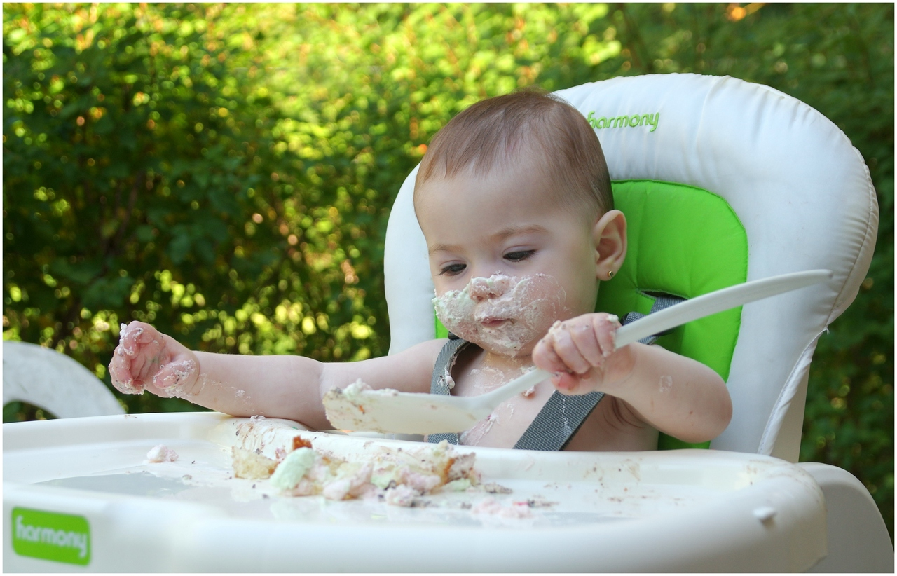 Portraits enfants / bébés 15365288398_388d5518b1_o