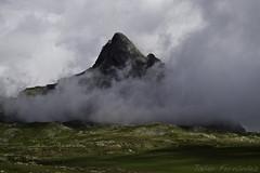 Pico Anayet (2.545m)