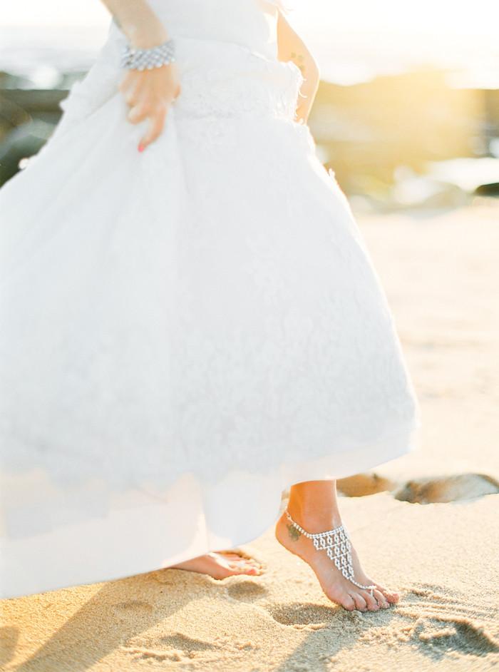 Destination_wedding_in_Portugal_by_Brancoprata