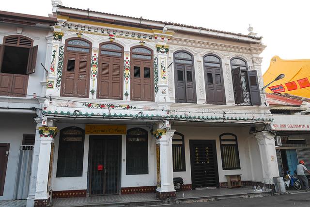 Melaka Trip_day3_15