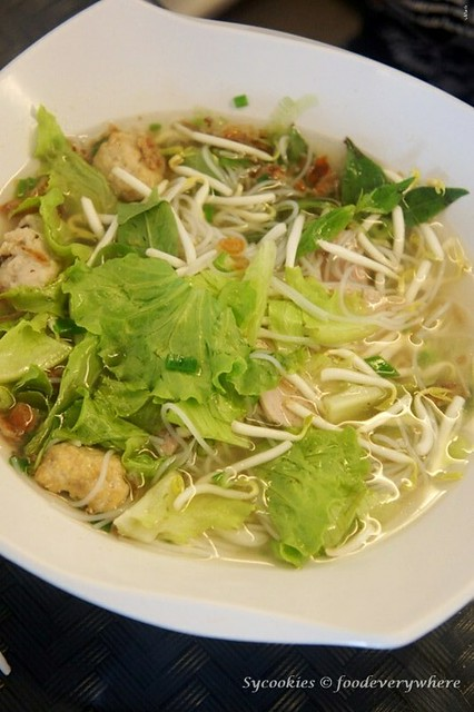 5.Kafe Vietnam @ Puchong (22)