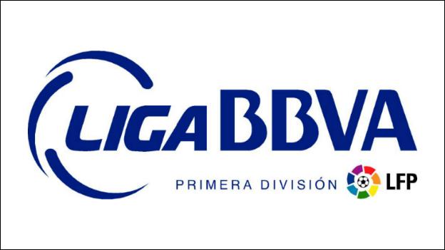 141018_ESP_Primera_Division_Liga_BBVA_logo_FHD