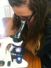 big biology day