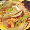 bel air tacos