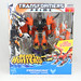 Mis Transformers de Transformers Prime Beast Hunters