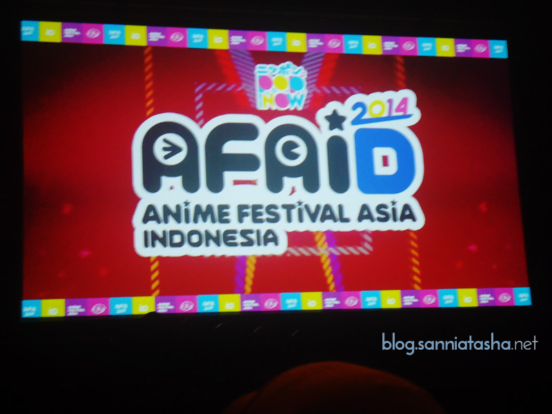 afaid2014_day-three_02
