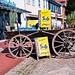 Altstadtfest #  Image032_35A - Minox ML Agfa Vista200 - 2014