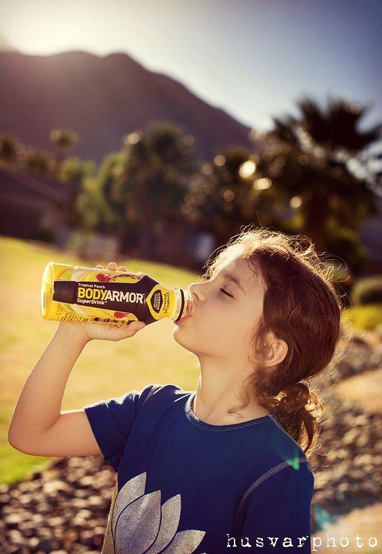 bodyarmor natural sports drink in_the_know_mom