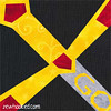 Gryffindor's Sword 2014 Update
