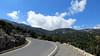 Kreta 2014 025