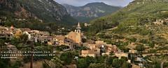 Valldemossa (Mallorca, España)