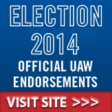 more_from_the_uaw_2014_endorsements