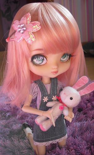 Yeolume - новая кукольная линия Groove - Страница 6 15406682451_8847f0ff6e