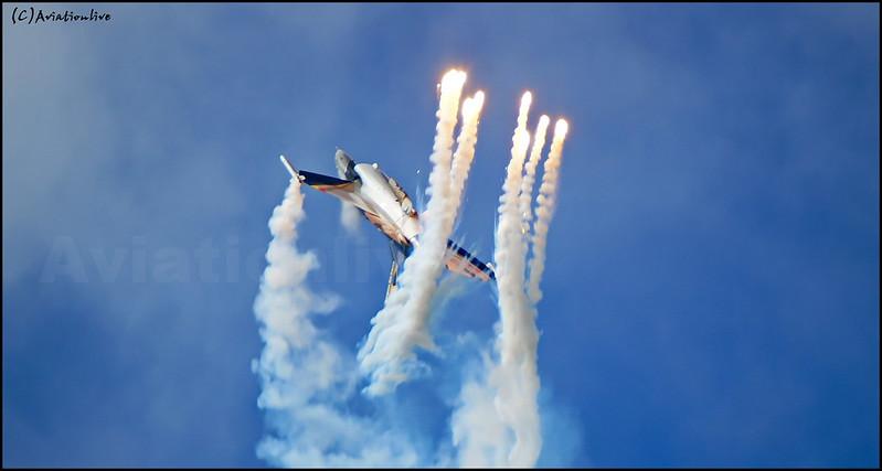 Athens Flying Week 14 15407394271_35ddd7bdaa_c