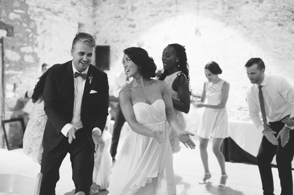 Celine Kim Photography Slit Barn Cambridge Ontario wedding photographer-80