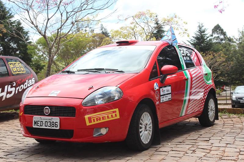 Copa #UPF 2014 - Rallye universitário de regularidade (16)
